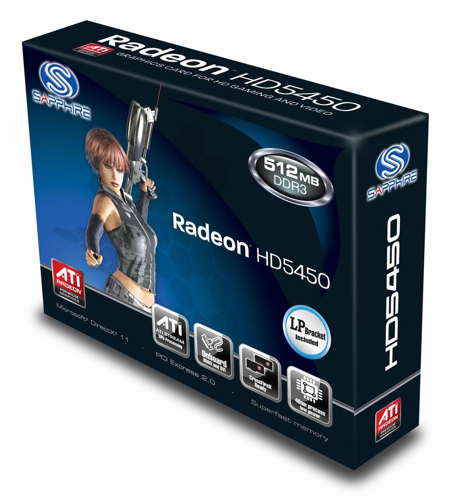 Amd Radeon Hd 5450 Driver Windows 10 - cosoft-softzone