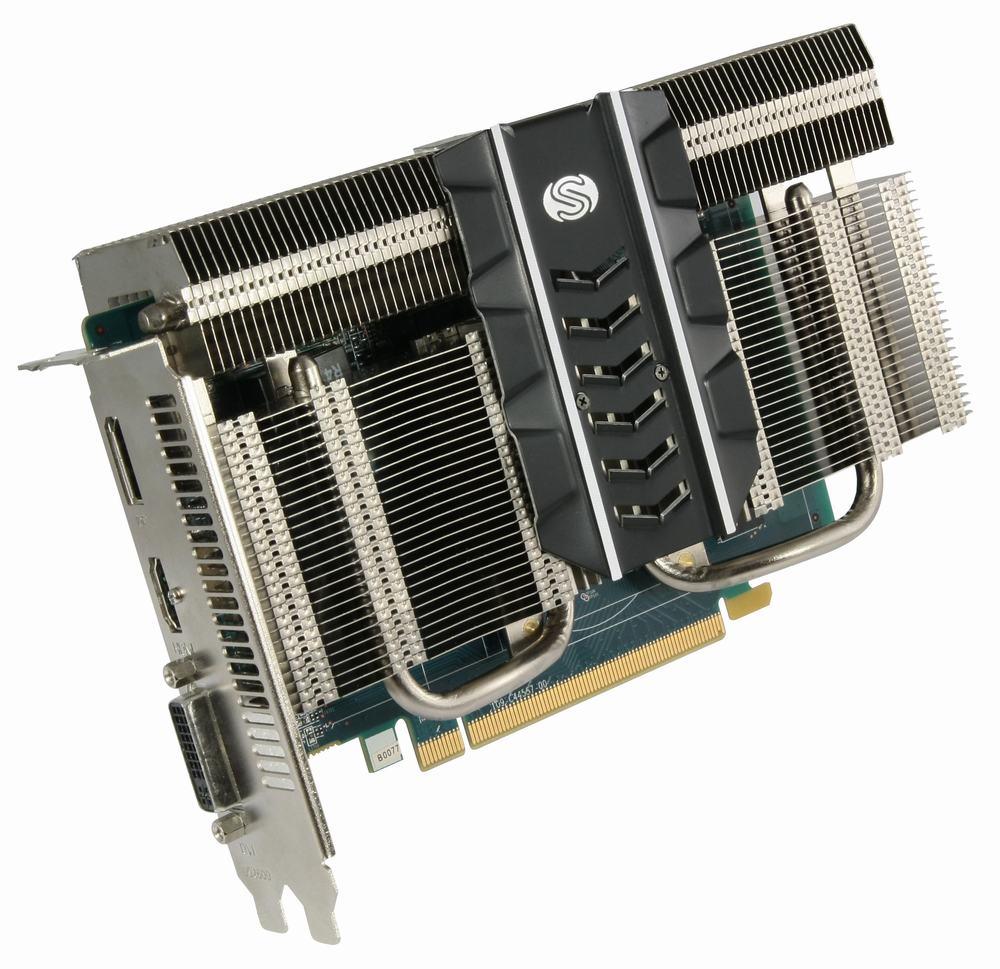 скачать драйвер Sapphire Radeon R7 250 - фото 11