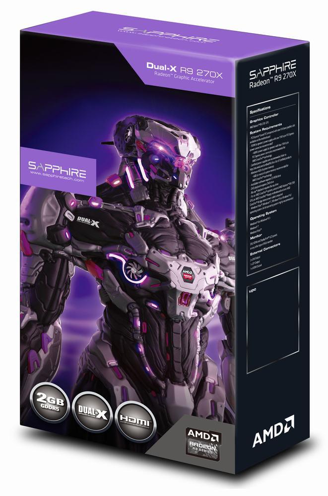 Radeon r9 200 series драйвер скачать