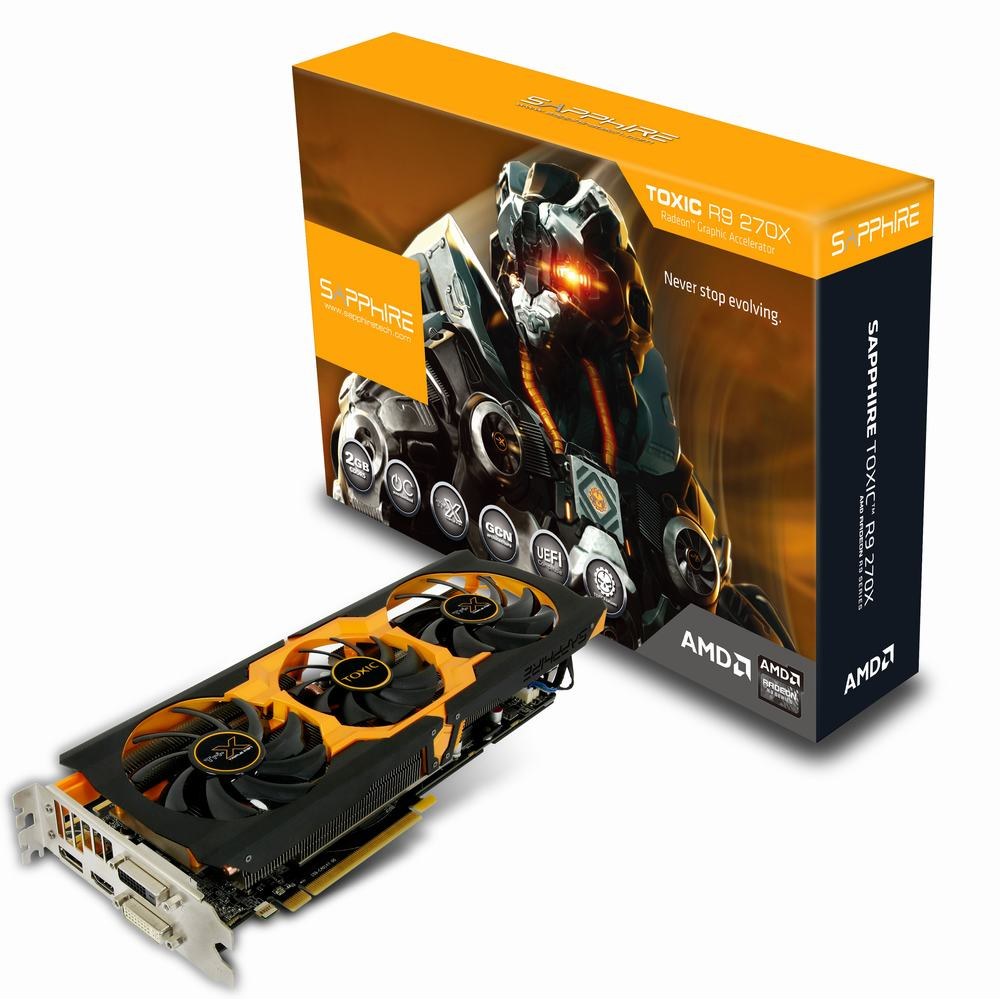 How to download & install amd radeon graphic driver for laptop.