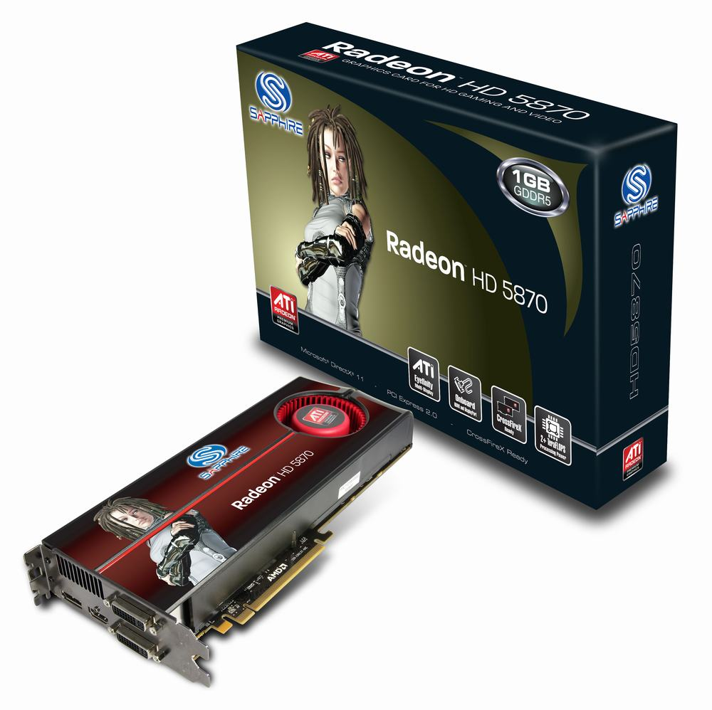 Ati mobility radeon hd 5870 drivers download.