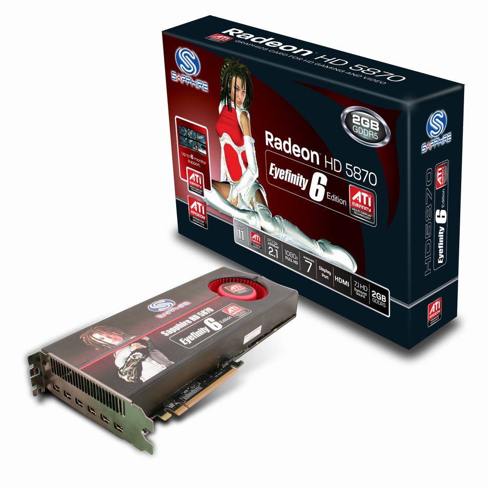 Xfx ati radeon hd 5870 drivers for windows download.
