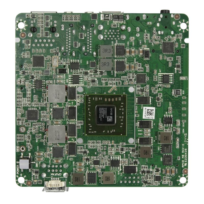 Драйвер realtek rtl8111f gigabit lan controller