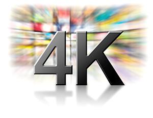 Amd radeon r5 200 series драйвер скачать c официальный сайт
